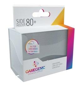 GameGenic DB: Side Holder 80+ CL
