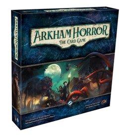 Fantasy Flight Games AH LCG: The Card Game