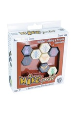 Gen42 Games Hive Pocket
