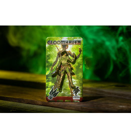 Cephalofair Games Gloomhaven: Collectors Pin