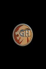 Cephalofair Games Gloomhaven Challenge Coin