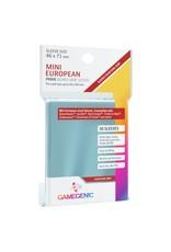 GameGenic DP: Prime: Mini European Ruby (50)