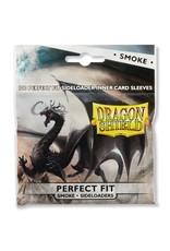 Dragon Shield DP: DS: PFit: Sideloader Smoke (100)