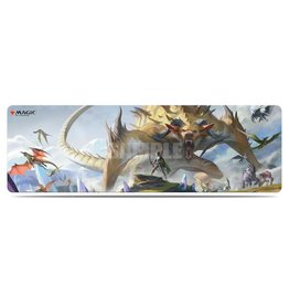 Ultra Pro Table Play Mat: MtG: Ikoria 8ft