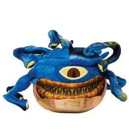Ultra Pro Dungeons & Dragons: The Xanathar Beholder Gamer Pouch