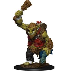 WizKids Wardlings: W3 Troll