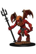 WizKids Wardlings: W4 Devil