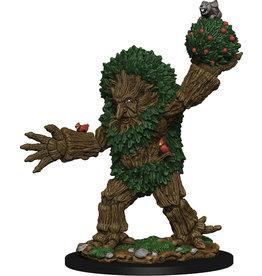 WizKids Wardlings: W3 Tree Folk