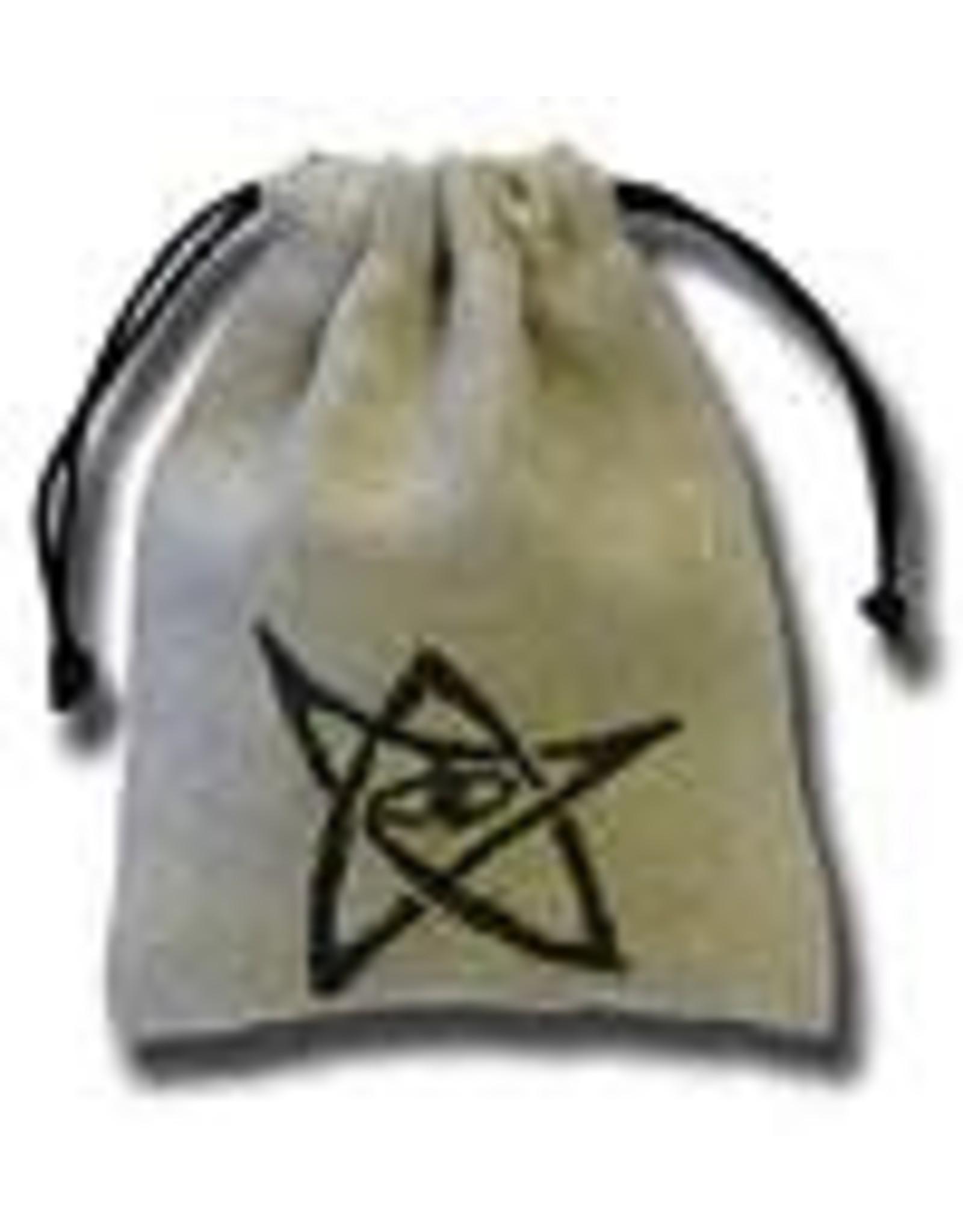 Q Workshop Dice Bag: Call of Cthulhu