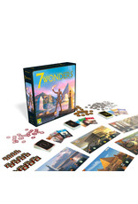 Repos Productions 7 Wonders (2E)