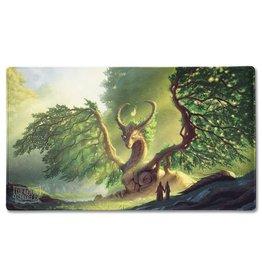 Dragon Shield PM DS: Lime Laima LTD ED