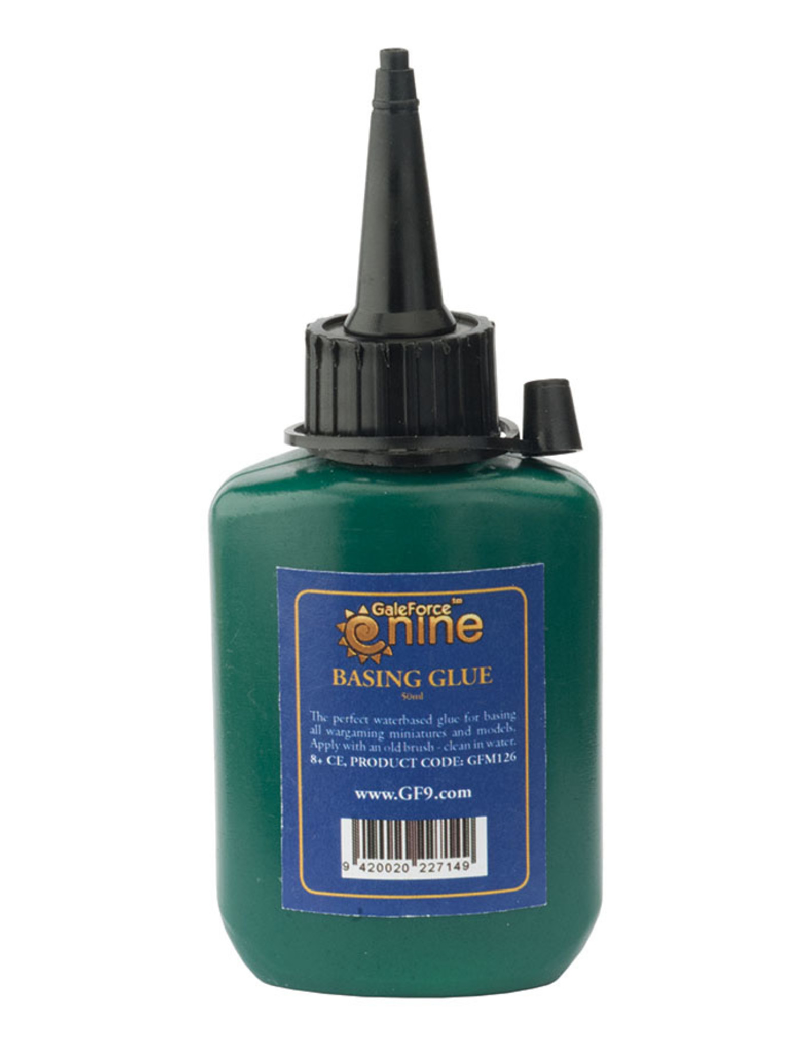 Gale Force 9 Basing Glue