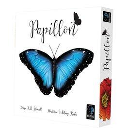 Asmodee Papillon