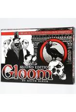 Atlas Games Gloom (2nd Edition)