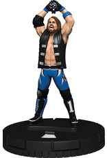 WizKids WWE HeroClix: AJ Styles Expansion Pack