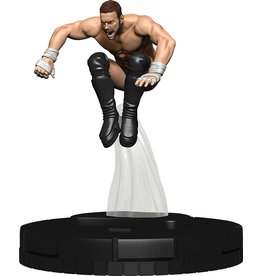 WizKids WWE HeroClix: Finn Balor Expansion Pack