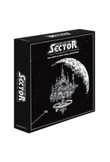 Asmodee Escape the Dark Sector
