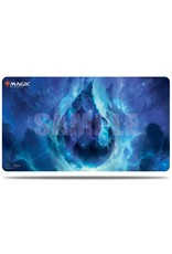 Ultra Pro Magic the Gathering: Celestial Island Playmat