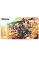 Ultra Pro A3: Izanagi Playmat for Force of Will