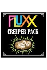 Looney Labs Fluxx Creeper Pack