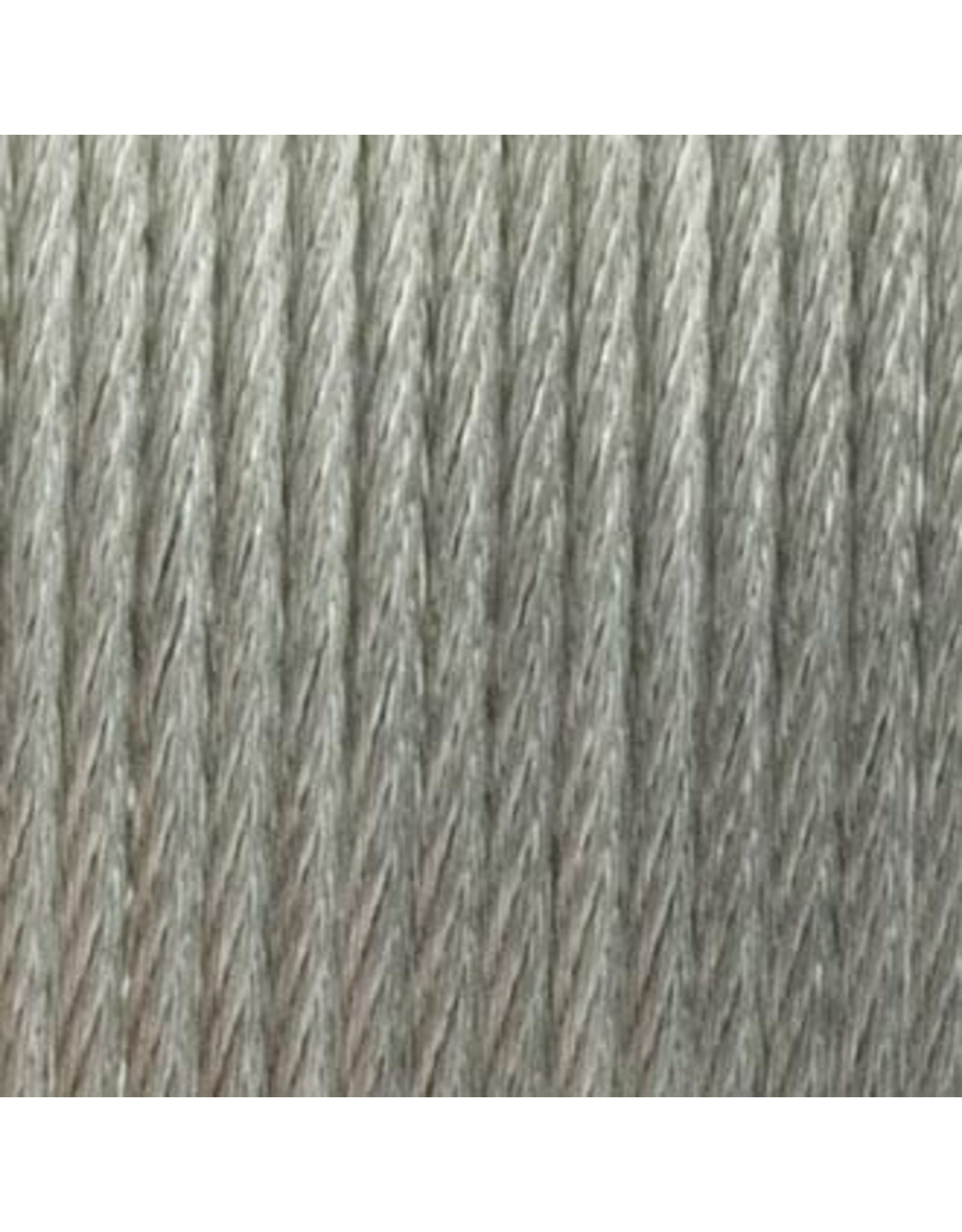 Gale Force 9 Miniatures Tools: Hobby Round Iron Cable (1.0mm)