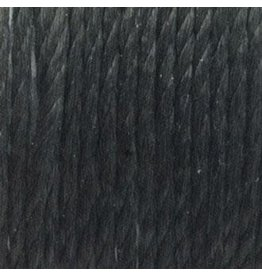 Gale Force 9 Miniatures Tools: Hobby Round Three Strand Rope (0.5mm)