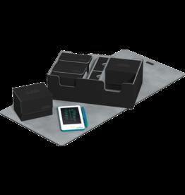 Ultimate Guard UG Smarthive XS 400+ Black