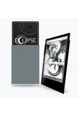 Ultra Pro DP: Eclipse Gloss: Smoke GY (100)