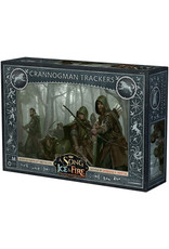 CMON A Song of Ice & Fire: Crannogman Trackers