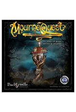 Black Spindle Games MourneQuest