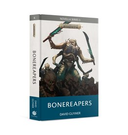 Games Workshop Bonereapers