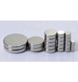 Primal Horizon Magnets Variety Pack (24)