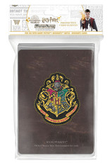 USAopoly Harry Potter: Hogwarts Battle DBG - Card Sleeves (160)