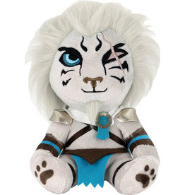 Kidrobot Magic the Gathering: Ajani Phunny by Kidrobot