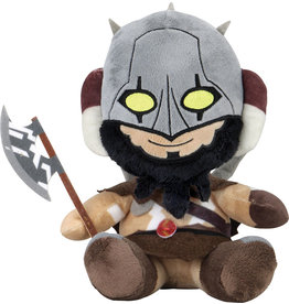 Kidrobot Magic the Gathering: Garruk Phunny by Kidrobot