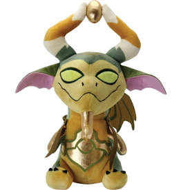 Kidrobot Magic the Gathering: Nicol Bolas Phunny by Kidrobot