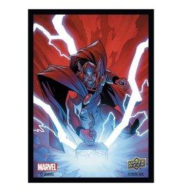 Ultra Pro DP: Marvel: Thor (65)