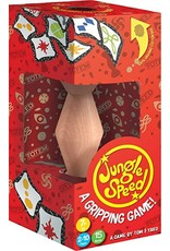 Asmodee Jungle Speed (Eco-Pack)