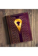 Modiphius Entertainment Dune RPG: Corrino CE