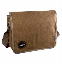 Mantic Games Company Mantic Messenger Carrier Bag