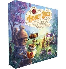 Elf Creek Games Honey Buzz: Deluxe Upgrade