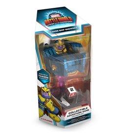Funko Games Battleworld: Boss Level: Thanos Ship