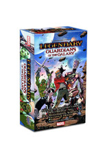 Upper Deck Legendary DBG: Marvel - Guardians of the Galaxy Expansion