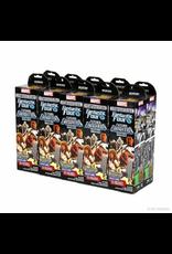 WizKids Marvel HeroClix: Fantastic Four Future Foundation Booster Brick