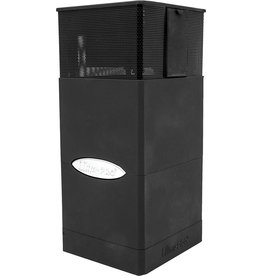Ultra Pro Satin Tower: Boombox