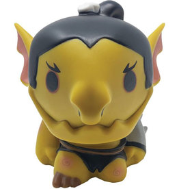 Ultra Pro Dungeons & Dragons: Figurines of Adorable Power - Goblin