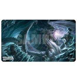 Ultra Pro Dungeons & Dragons: Cover Series Playmat - Hoard of the Dragon Queen