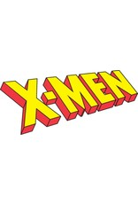 WizKids Marvel HeroClix: X-Men Rise and Fall Play at Home Kit