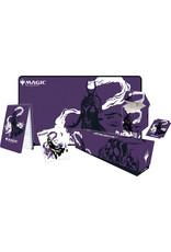 Ultra Pro Magic the Gathering CCG: Ashiok Accessories Bundle