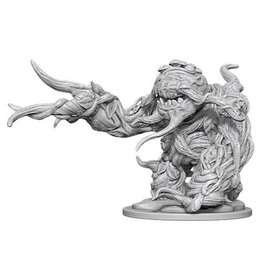 WizKids Dungeons & Dragons Nolzur`s Marvelous Unpainted Miniatures: W12.5 Shambling Mound